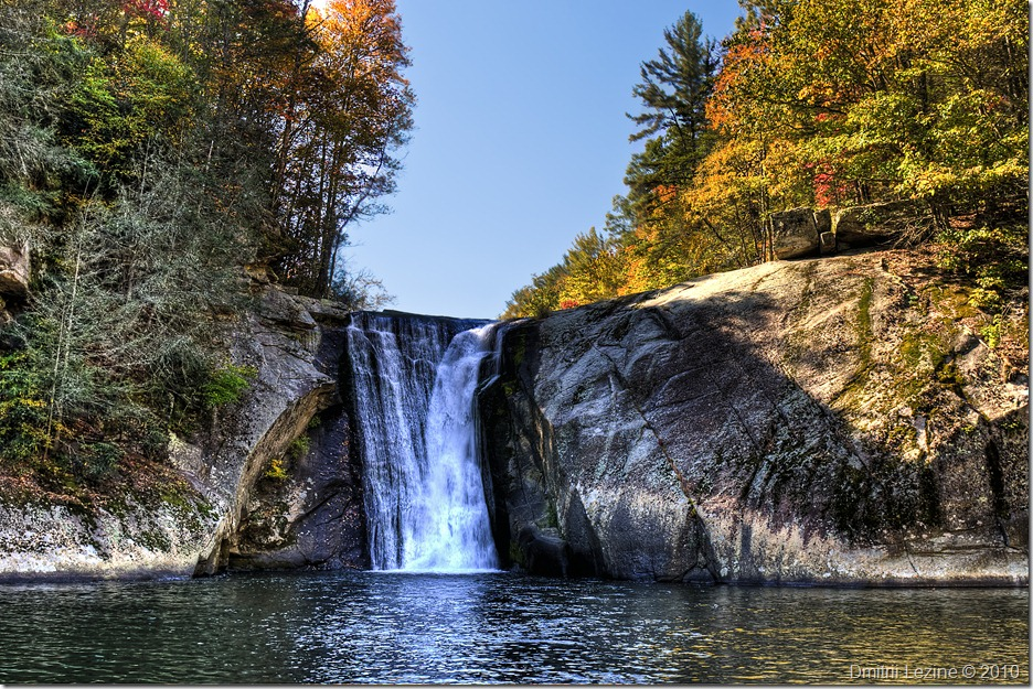 elk falls single guys Description: a thundering waterfall and some of the finest year-round salmon fishing in canada are just two of the reasons elk falls is one of the most popular provincial parks on vancouver island.