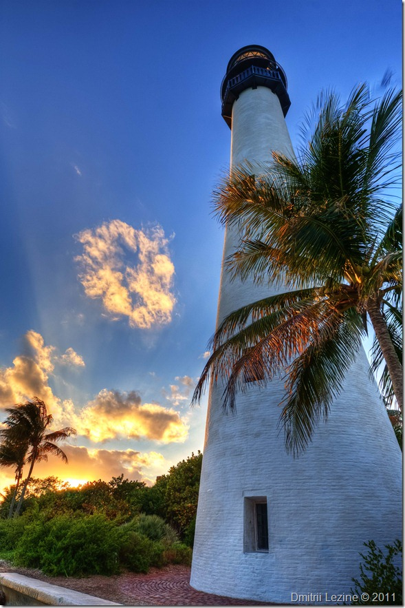 MiamiLightHouse3-small