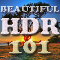 HDR 101