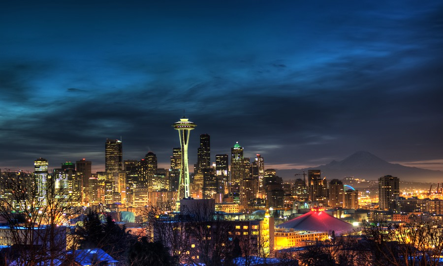 SeattlePreDawn-small