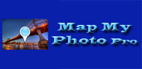 Map My Photo Pro