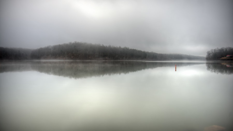Fog-small